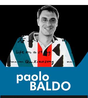 RITRATTO_BALDOpaolo