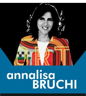 RITRATTO_BRUCHIannalisa
