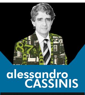RITRATTO_CASSINISalessandro