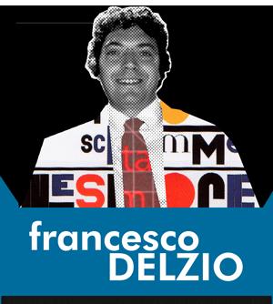 RITRATTO_DELZIOfrancesco