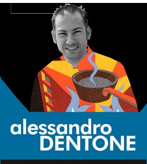 RITRATTO_DENTONEalessandro