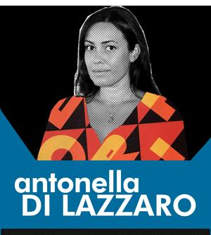 RITRATTO_DILAZZAROantonella_