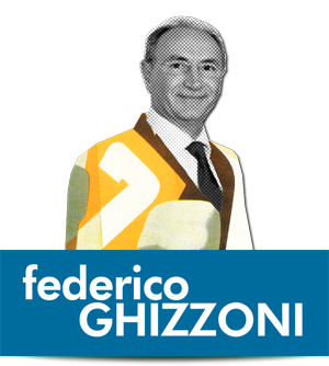 RITRATTO_GHIZZONIfederico