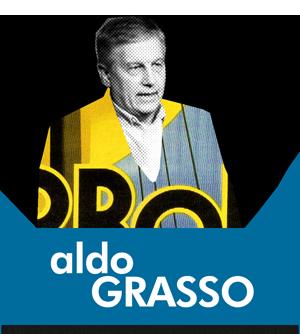 RITRATTO_GRASSOaldo