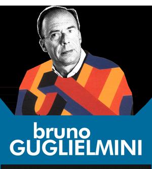 RITRATTO_GUGLIELMINIbruno