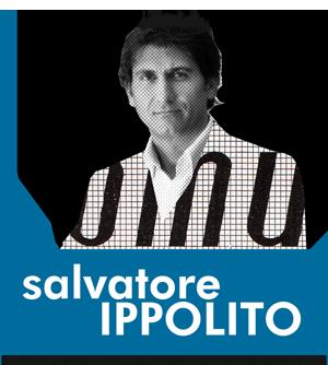 RITRATTO_IPPOLITOsalvatore