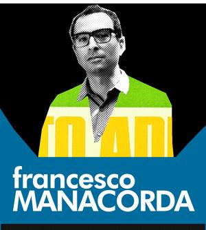 RITRATTO_MANACORDAfrancesco
