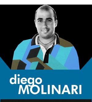 RITRATTO_MOLINARidiego