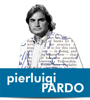 RITRATTO_PARDOpierluigi