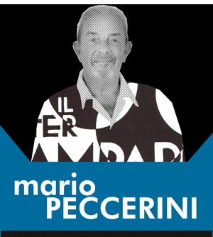 RITRATTO_PECCERINImario