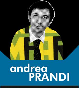 RITRATTO_PRANDIandrea_