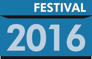300x192_festival_2016