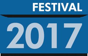 300x192_FESTIVAL_2017_01