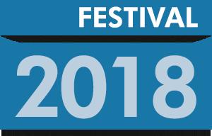 300x192_PULSANTE_festival_2018_01