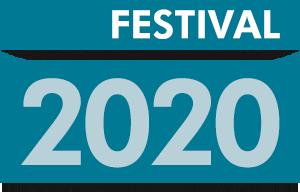 300x192_PULSANTI_FDC21_festival