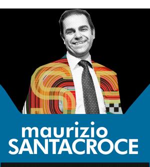 RITRATTO_SANTACROCEmaurizio_
