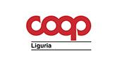 170x90_COOP_liguria