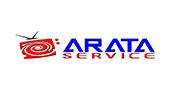 170x90_logo_arata