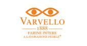170x90_LOGO_varvello