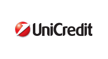 220x120_UNICREDIT