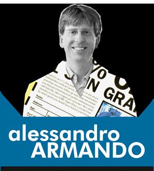 RITRATTO_ARMANDOalessandro