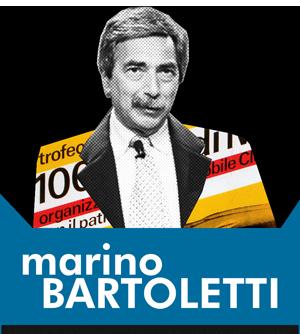 ritratto_bartolettimarino