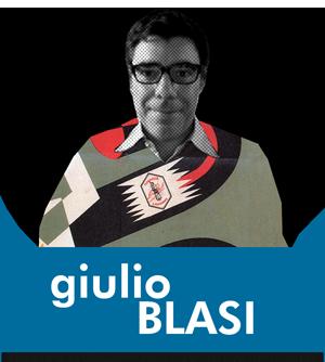 RITRATTO_BLASIgiulio