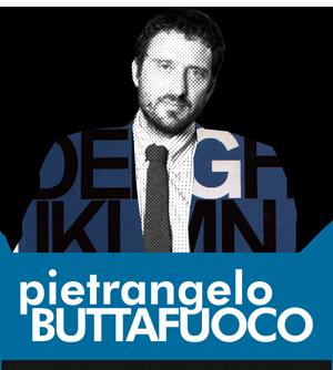 RITRATTO_BUTTAFUOCOpietrangelo