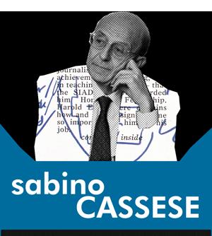 RITRATTO_CASSESEsabino