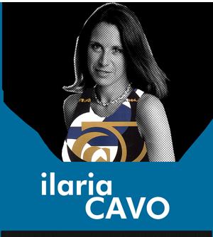 RITRATTO_CAVOilaria