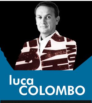 RITRATTO_COLOMBOluca