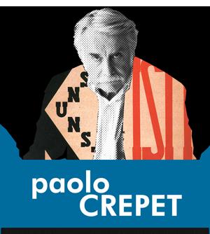 RITRATTO_CREPETpaolo