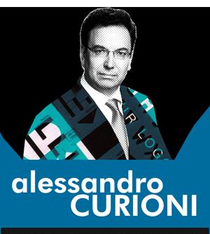 RITRATTO_CURIONIalessandro