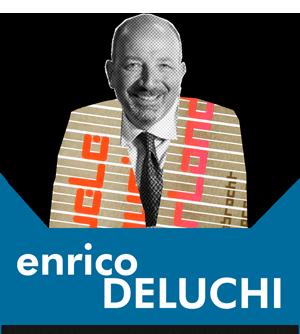 RITRATTO_DELUCHIenrico