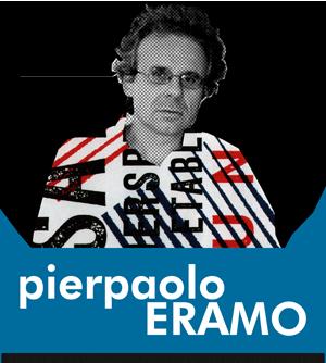 RITRATTO_ERAMOpierpaolo