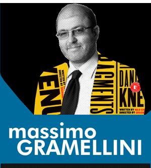 RITRATTO_GRAMELLINImassimo
