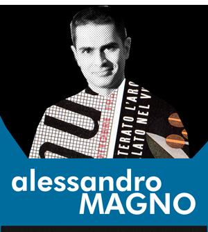 RITRATTO_MAGNOalessandro