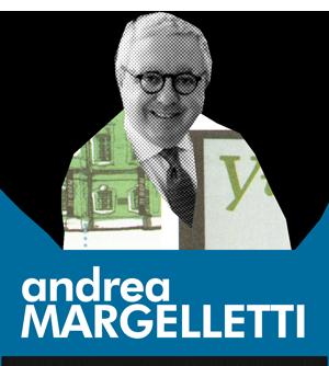 RITRATTO_MARGELLETTIandrea