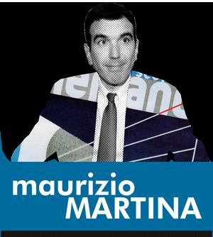 RITRATTO_MARTINAmaurizio