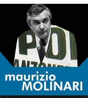 RITRATTO_MOLINARImaurizio