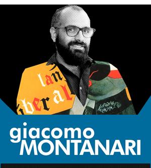 RITRATTO_MONTANARIgiacomo