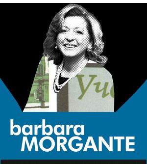 RITRATTO_MORGANTEbarbara