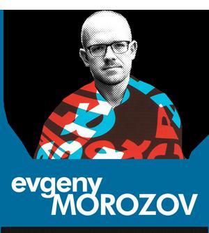 RITRATTO_MOROZOVevgeny