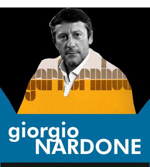 RITRATTO_NARDONEgiorgio