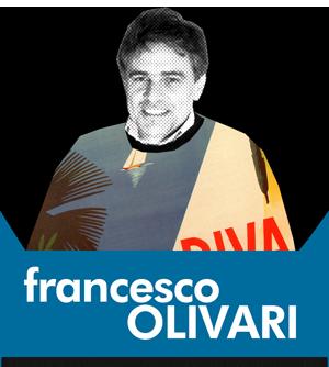 RITRATTO_OLIVARIfrancesco