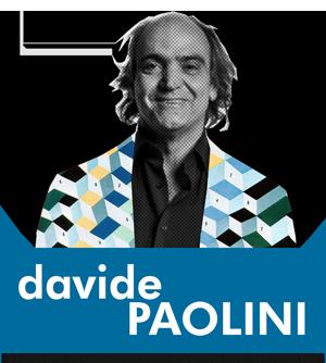 RITRATTO_PAOLINIdavide
