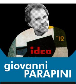 RITRATTO_PARAPINIgiovanni