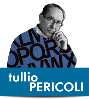 RITRATTO_PERICOLItullio1