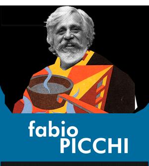 RITRATTO_PICCHIfabio