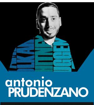 RITRATTO_PRUDENZANOantonio